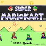 windowslivewriterretrogameofthedaymariokartsnes-102f6super-mario-kart-snes-screenshot141