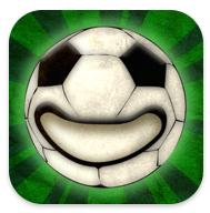 Faceball Soccer