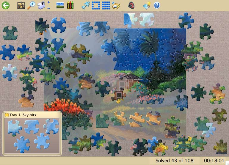 Juegos para Mac Gratis, juegos buscar objetos ocultos mac ...