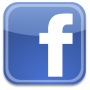 Suscripcion Facebook