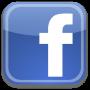 Suscripcion Facebook